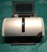 Canon i860 Printer with Ink-Reduced in Naperville, Illinois
