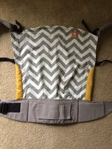 Toddler Tula Baby Carrier - Great Condition! in Fort Lewis, Washington