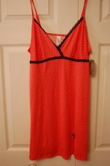 Sexy Cute Night Gown Lingerie  Brand new with tags  Size large in Bolingbrook, Illinois