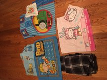 Kids sheets in Lockport, Illinois
