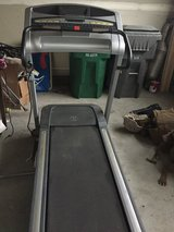 Golds Gym Treadmill in Camp Pendleton, California