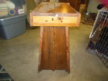 Antique End table in Algonquin, Illinois