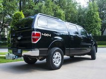 2011 Ford in Alvin, Texas