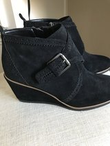 New never worn Franco sarto boots in Bellaire, Texas