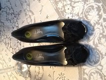 Sam and Libby Ladies size 9 in Shorewood, Illinois