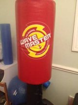 Training Bag -Wave Master in Wilmington, North Carolina