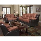 SALE! 30-50% OFF RETAIL! SOFA 3PC RECLINER SET NEW! in Camp Pendleton, California