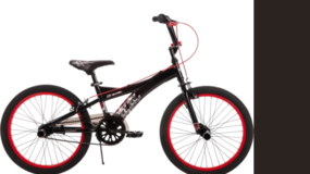 "Bike Brand New in Box - Boys 20"" in bookoo, US"