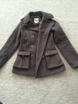 Girls Fall Jacket in Algonquin, Illinois
