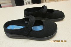 Mary Jane Shoes - Size 9 1/2 Wide - Gently Worn in Kingwood, Texas