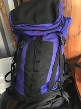 EMS Hiking pack in Watertown, New York