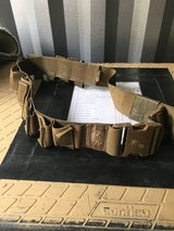 Tactical Tailor 40mm ammo belt in Watertown, New York