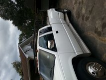**** 1991 CHEVROLET C3500 DUALLY***** LOW MILES*****DAILY DRIVER **** in League City, Texas