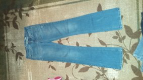 women's jeans American eagle in Nellis AFB, Nevada
