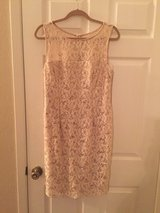 Party dress size 10 in Houston, Texas
