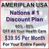 Affordable Healthcare/Dental Save up to 80% in Yucca Valley, California