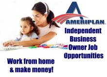 Independent Healthcare Home-Office Reps Needed Now! in 29 Palms, California