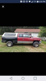 1996 dodge ram 1500 in Beaufort, South Carolina