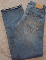 Abercrombie Kids jeans ~ size 14 in Kingwood, Texas