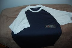 Mens Casual Shirts 4 TYPES HERE. BRAND NEW WITH TAGS 2 COLORED in Bolingbrook, Illinois