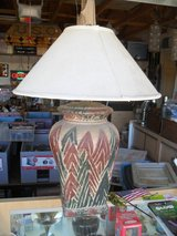 $$   Lamp   $$ in 29 Palms, California