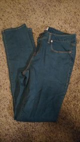 Boundaries brand. Super soft Skinny Jeans Size 13 Brand new in Bolingbrook, Illinois