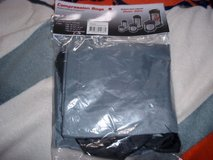 Medium Compression Bag-Camping/ Hiking/ Outdoor in Alamogordo, New Mexico