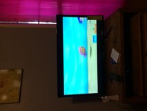 32 inch tv in Beaufort, South Carolina