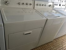 Washer and dryer sale in San Ysidro, California