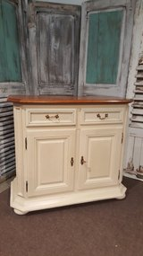 Sideboard / Shabby Chic in Ramstein, Germany