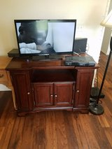 TV Stand in San Clemente, California