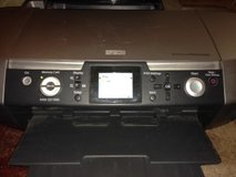 eEpson Stylus Digital PHOTO Inkjet Printer just reduced for sale to $25 just reduced, new at ove... in Byron, Georgia