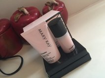 Mary kay microdermabrasion set 20.00 and night and day 20.00 set and much more in Moody AFB, Georgia