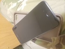iPhone 6 for sale in Fort Carson, Colorado