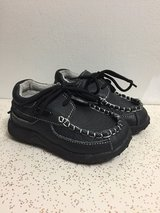 New Teco Boys Moccasin Shoes in Kingwood, Texas