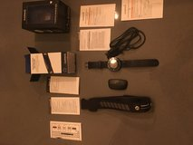Garmin Forerunner 620 with (or without) HRM in Vista, California