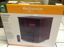 New In Box Large Heater in Vacaville, California