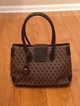 Dooney & Bourke Purse in Plainfield, Illinois