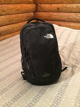 North Face Backpack in Plainfield, Illinois