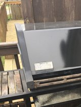 Gas Grill Weber (needs repair) in Lockport, Illinois