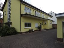 Beautiful duplex in Stelzenberg close to Kaiserslautern military base with beautiful garden and ... in Ramstein, Germany