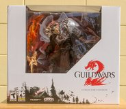Guild Wars 2 Collector's Edition in Tampa, Florida