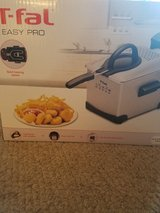 T-fal Easy Pro Fryer in Bolingbrook, Illinois