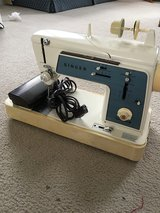 Portable Singer Sewing Machine in Wilmington, North Carolina