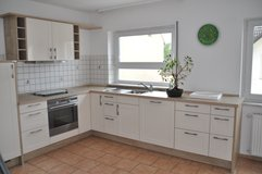 FOR RENT! beautiful semi-detached house in Schrollbach (6km from Ramstein) in Ramstein, Germany