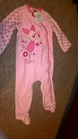 piglet onesie new 9-12 month in Lakenheath, UK