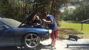In need of a vehicle mechanic?? in Beaufort, South Carolina