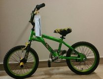 Boys Bike 20in. in Tacoma, Washington