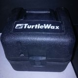 TURTLE WAX POLISHER in Barstow, California