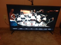 """42"""" smart lg tv in Fort Knox, Kentucky"""